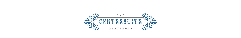 Center Suites